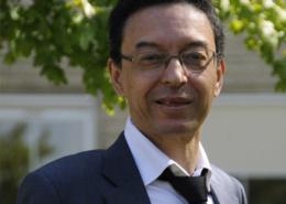 Hafid Baroudi