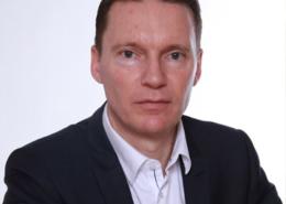 Pierre-Olivier Besombes