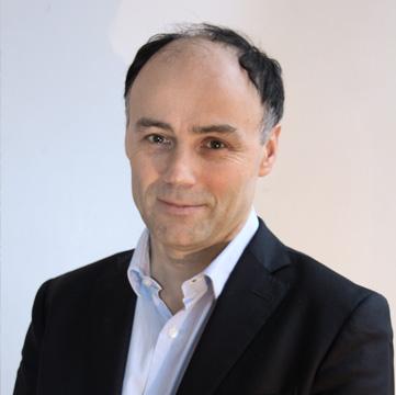 Guillaume O'Neill