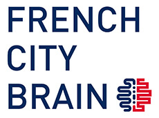 French City Brain