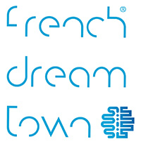 French Dream Town