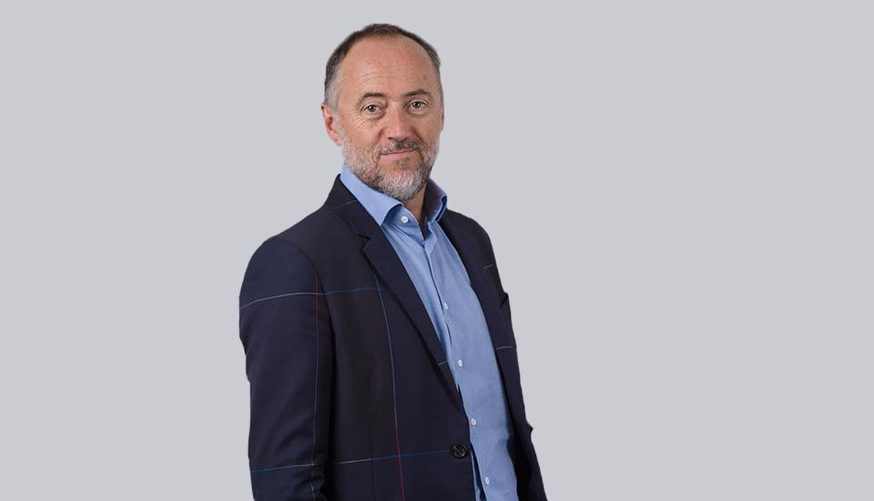 Frédéric Lassale